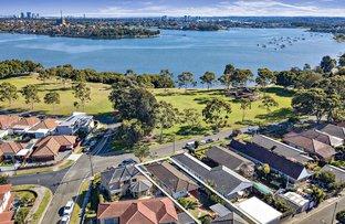 34 McGrath Avenue, Five Dock NSW 2046
