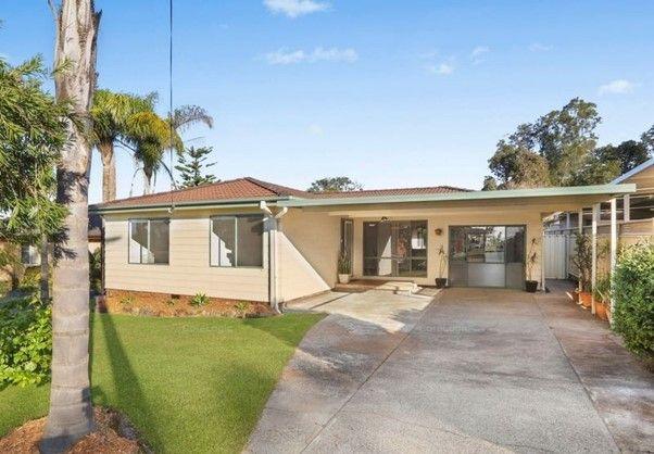 26 Sturt St, Killarney Vale NSW 2261, Image 0