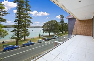 Picture of 4/27 East  Esplanade, Manly NSW 2095