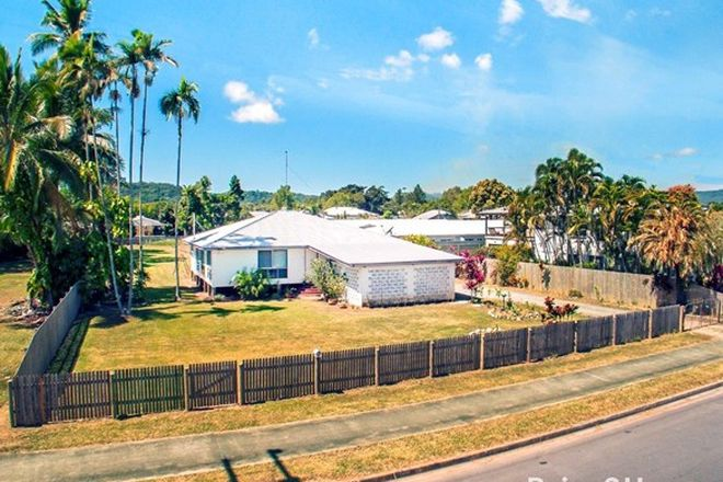 Picture of 18 Owen Street, MOSSMAN QLD 4873