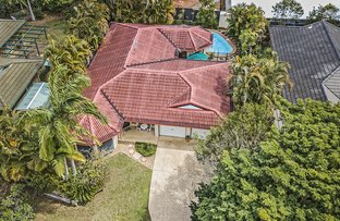 Picture of 10 Starkey St, Palmwoods QLD 4555