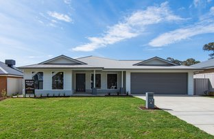 Picture of 23 Coppabella Drive, Gobbagombalin NSW 2650