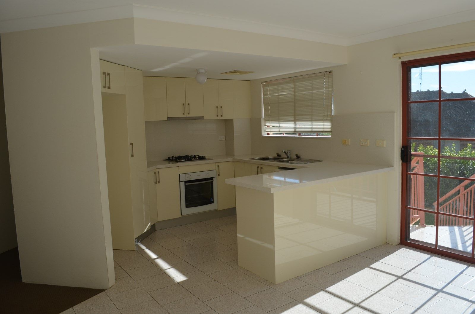 23 Glenhope Road, West Pennant Hills NSW 2125, Image 2