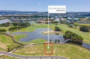 Picture of 9210 Peter Senior Drive, Hope Island QLD 4212