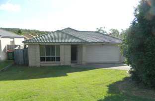 Picture of 144 Sunview Road, Springfield QLD 4300