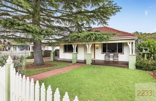 Picture of 189 Woronora Road, Engadine NSW 2233