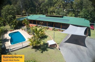 Picture of 12 Smoky Ridge Drive, Arakoon NSW 2431