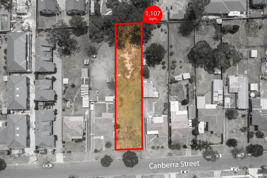 Oxley Park NSW 2760, Image 1