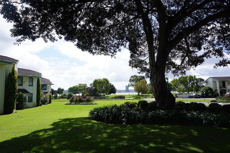 9/32 Jubilee Street, South Perth WA 6151, Image 0