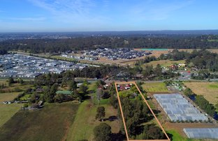 Picture of 23 Cowpasture Road, Leppington NSW 2179