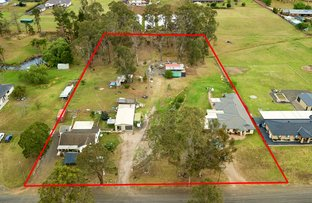 Picture of 150 Twelfth Avenue, Austral NSW 2179