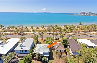 Picture of 188 Scenic Highway, Lammermoor QLD 4703