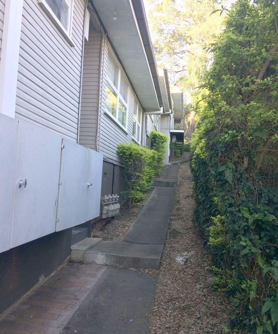 4/202 Herston Road, Herston QLD 4006, Image 2