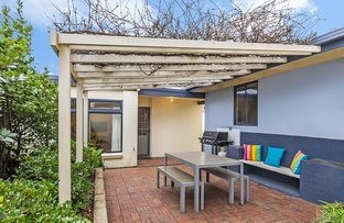 Picture of 6A Whaler Court, Portland VIC 3305