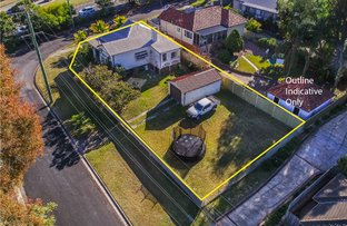 Picture of 83 Thomas Street, Wallsend NSW 2287