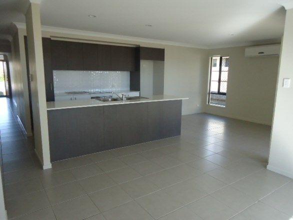 55 Denham Crescent, North Lakes QLD 4509, Image 1