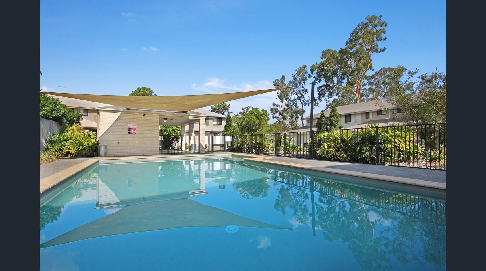 5/44 Rockfield Rd, Doolandella QLD 4077, Image 0