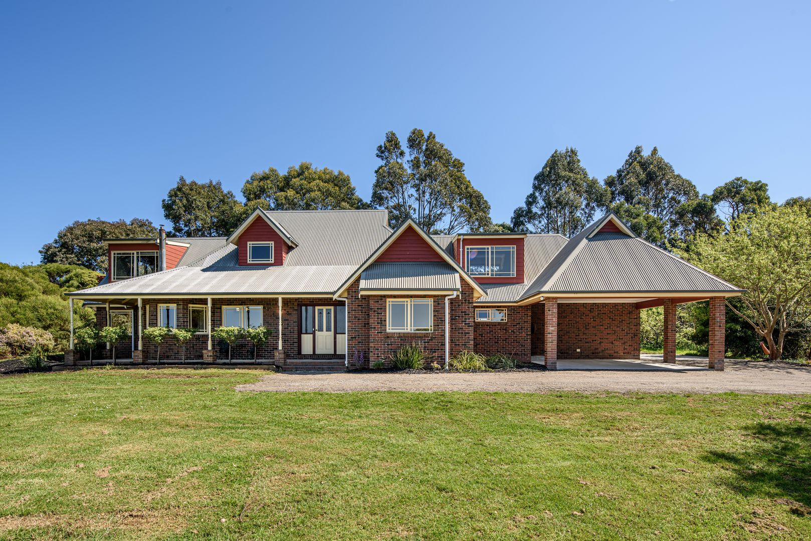 202 Soldiers Rd, Fish Creek VIC 3959, Image 0