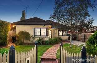 3 Young Street, Oakleigh VIC 3166