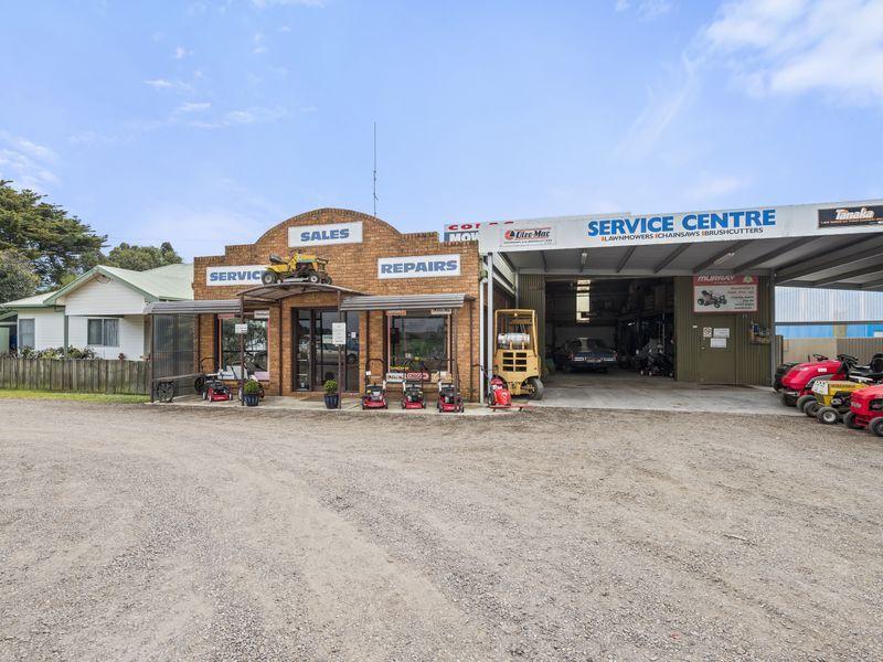 386 Princes Highway, Colac VIC 3250, Image 1