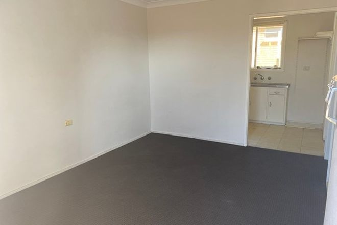 Picture of 2/15 View Street, CAMDEN NSW 2570