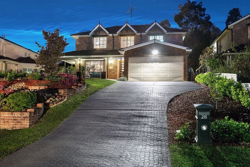 28 Charles Place, Mount Annan NSW 2567, Image 0