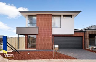 Picture of 20 Battery Road, Point Cook VIC 3030