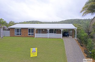 Picture of 4 Megan Place, Yeppoon QLD 4703