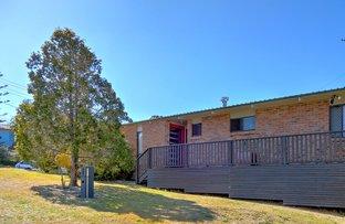Picture of 27 Kulai St, Charlestown NSW 2290