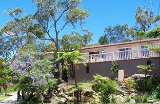 Picture of 6 Roper Pl, Killara NSW 2071