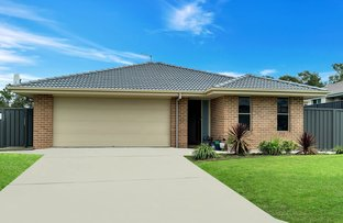 Picture of 25 Bryce Crescent, Lawrence NSW 2460