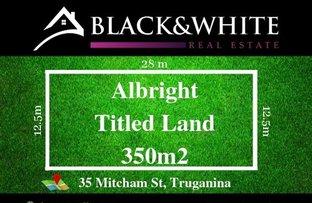 Picture of 35 Mitcham Street, Truganina VIC 3029