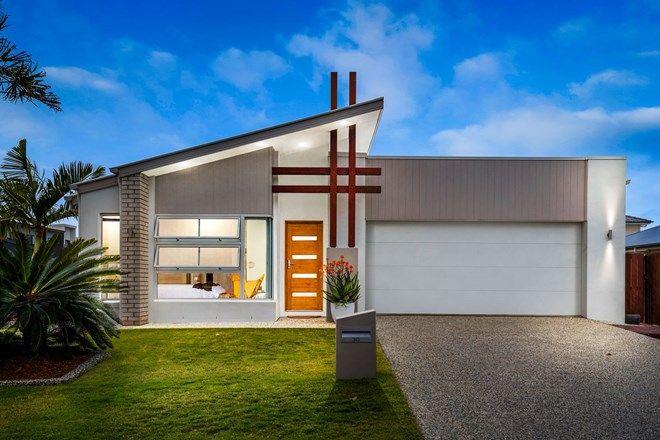 Picture of 30 Comanche Street, NEWPORT QLD 4020