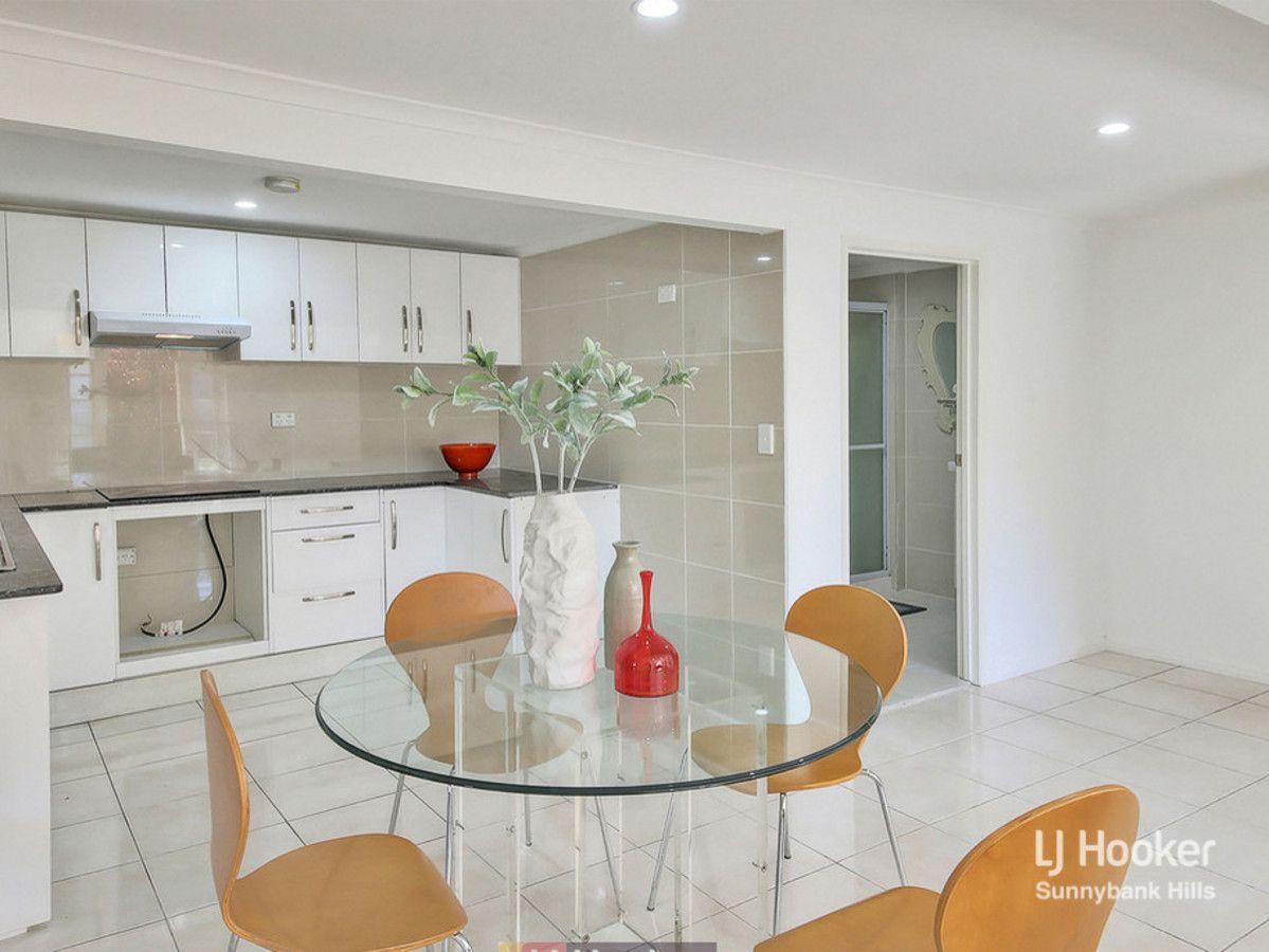 46 Macadamia Street, Macgregor QLD 4109, Image 1