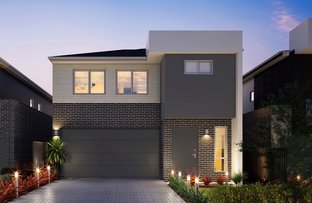 Picture of Lot 12, 30 Memorial Avenue, Kellyville NSW 2155