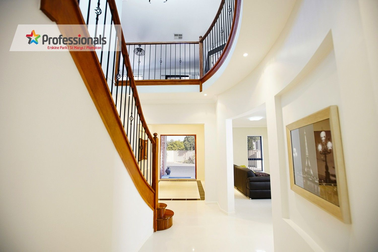 8b Mill Place, St Clair NSW 2759, Image 1