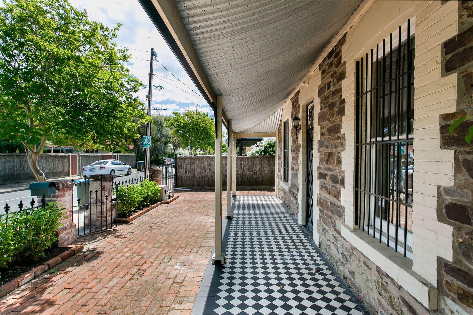 31 Warwick Street, Walkerville SA 5081, Image 2