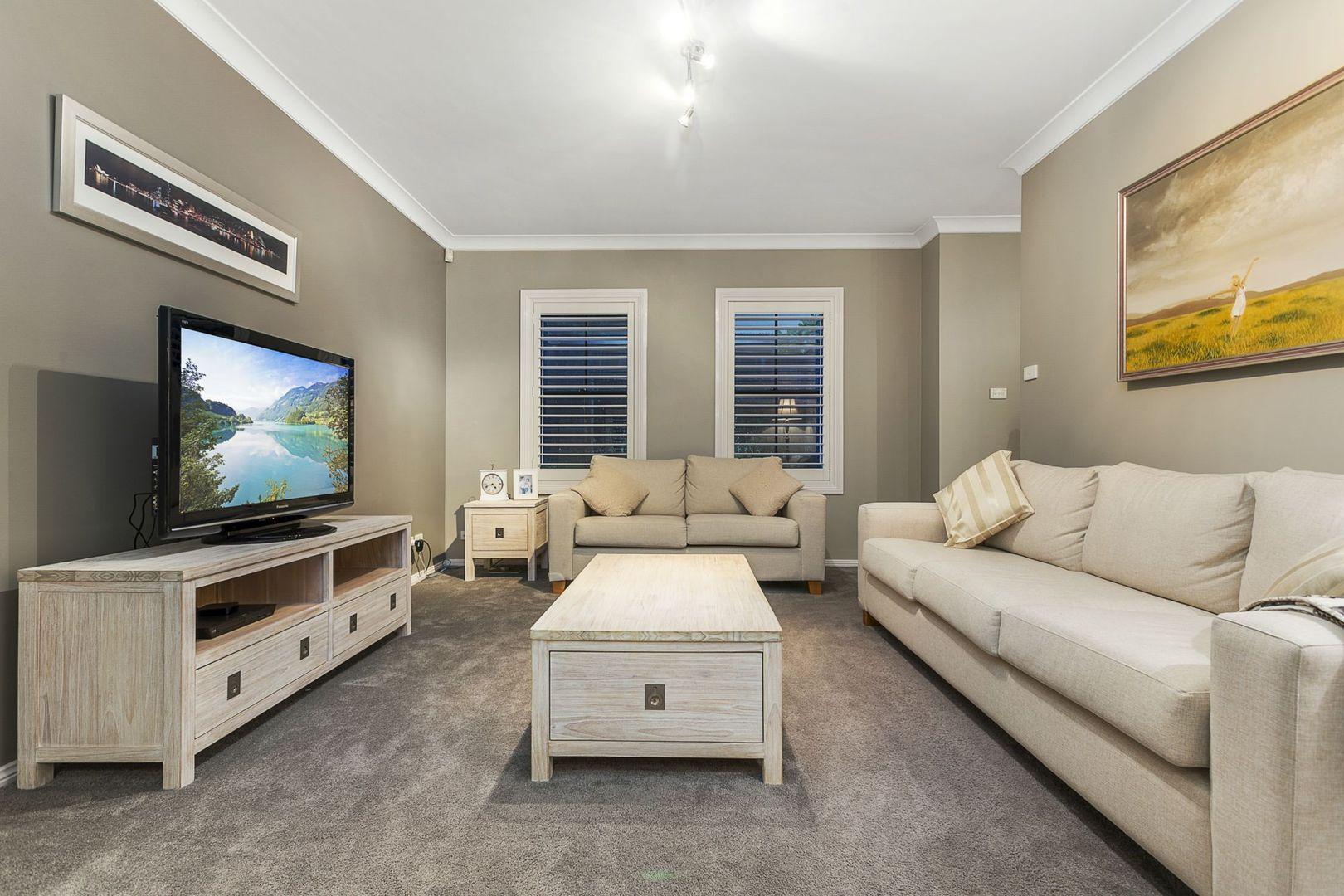 4/2a Christopher Street, Baulkham Hills NSW 2153, Image 1