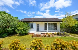 11 Gillham Avenue, Caringbah South NSW 2229