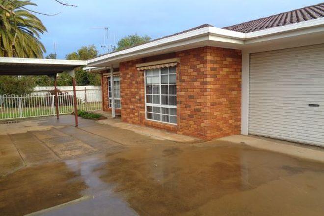 Picture of 2/102 McKenzie Street, DENILIQUIN NSW 2710