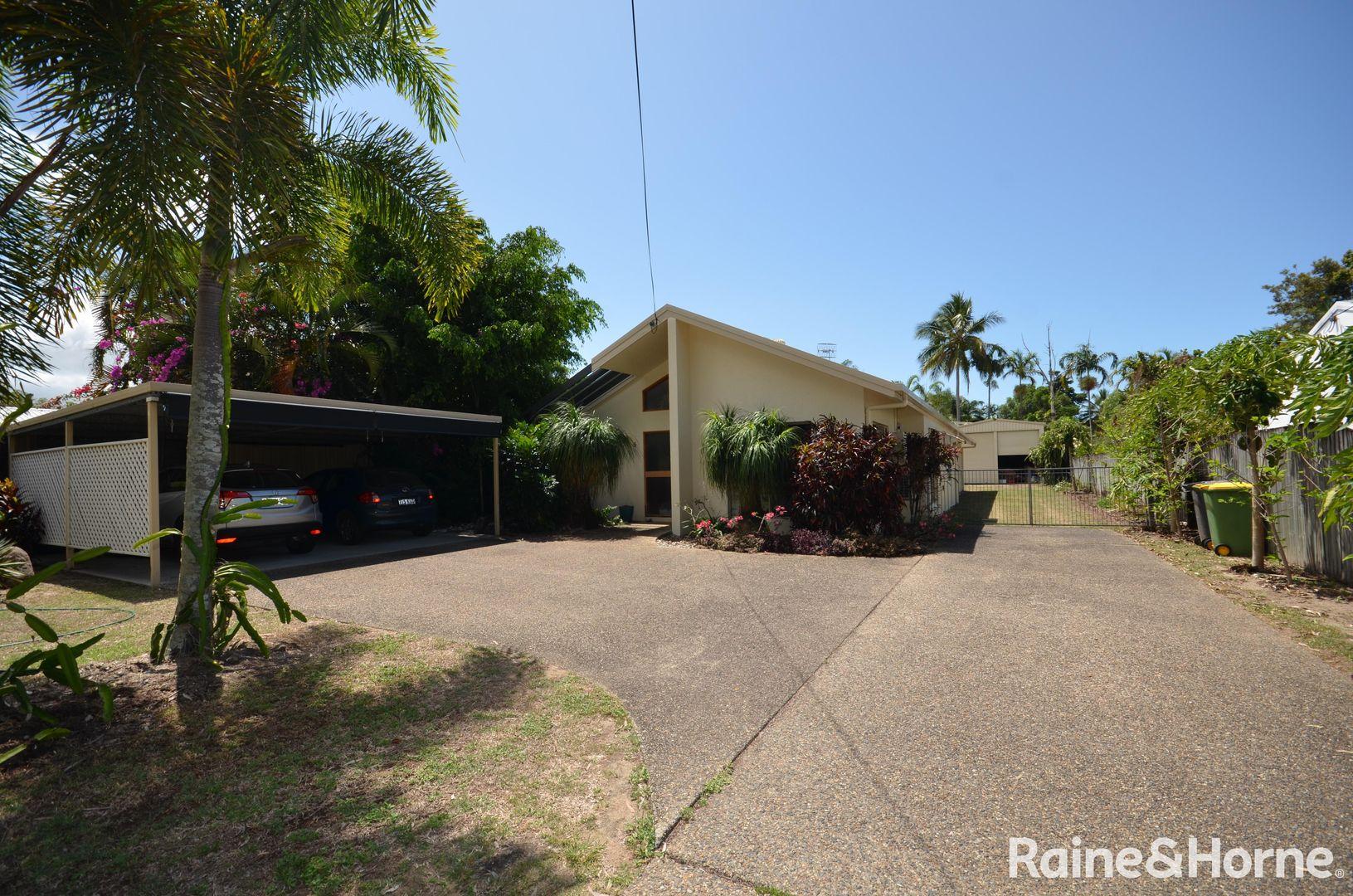 5 Melaleuca Drive, Cooya Beach QLD 4873, Image 2