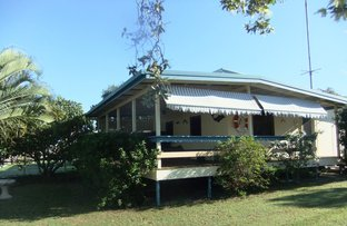 Picture of 20 Turtle St, Curtis Island QLD 4680