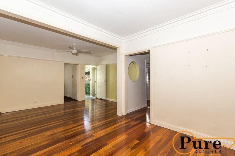 70 Burralong Street, Deagon QLD 4017, Image 0