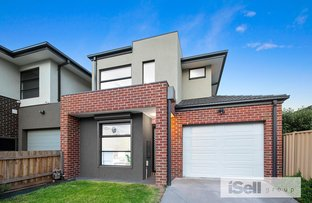 Picture of 23A Sullivan Street, Springvale VIC 3171