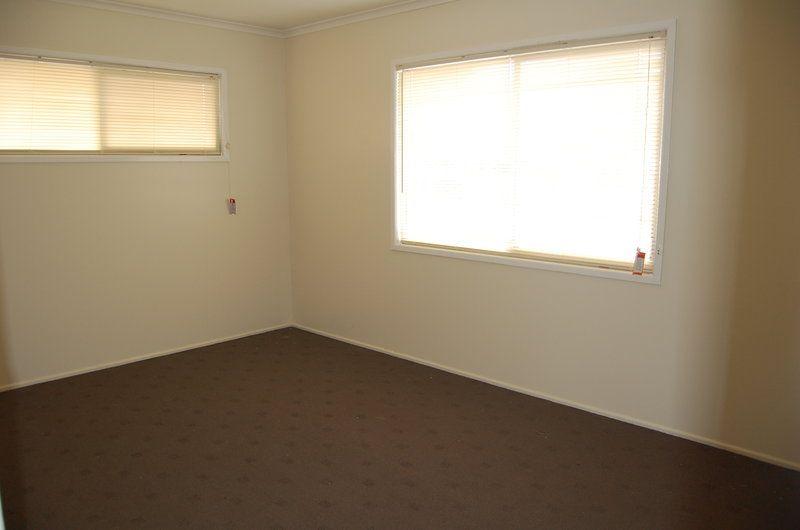 36 Avington Street, Keperra QLD 4054, Image 2