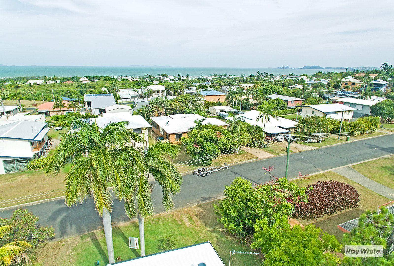 50 Stevenson Street, Barlows Hill QLD 4703, Image 2