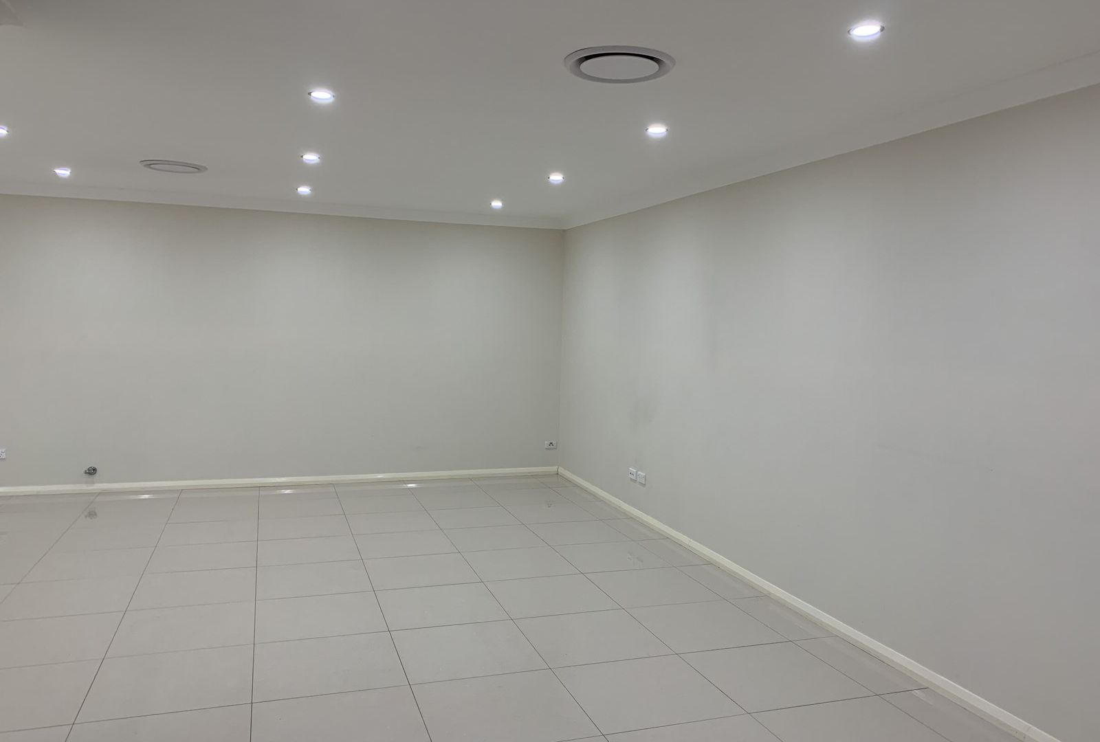 1/25A Sebastian Avenue, Rosemeadow NSW 2560, Image 2