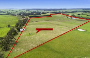 Picture of 60 Pennyroyal Valley Road, Deans Marsh VIC 3235
