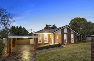 Picture of 9 Sienna Crescent, Endeavour Hills VIC 3802
