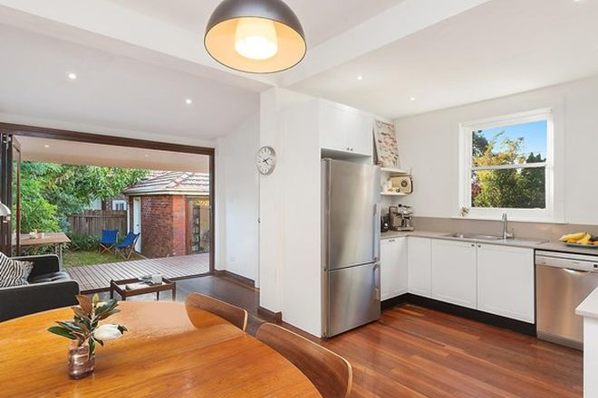 Picture of 149 Wardell Road, EARLWOOD NSW 2206